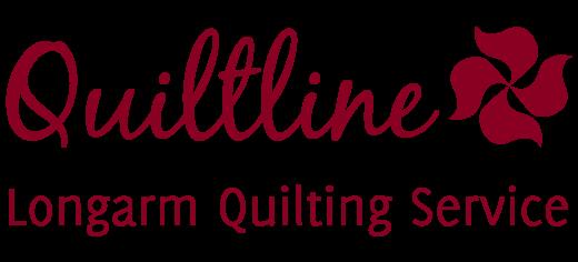 Quiltline Longarm Quilting Service